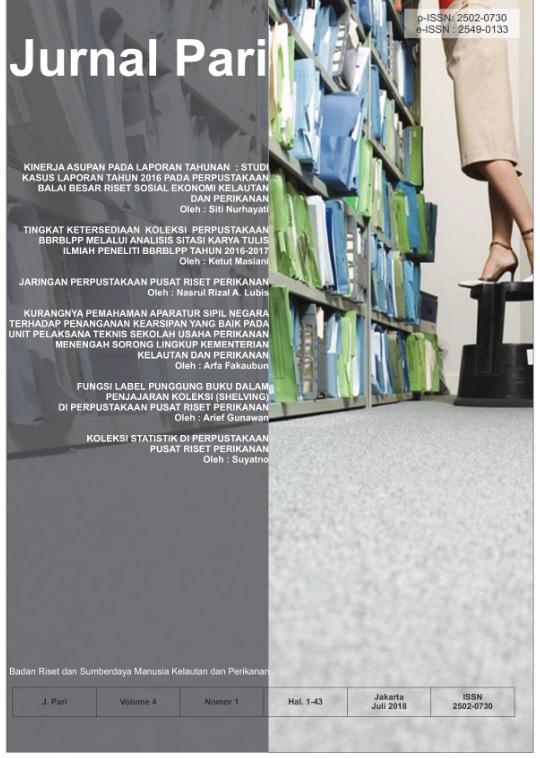 Halaman Sampul